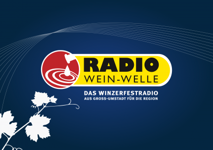 Radio Wein-Welle